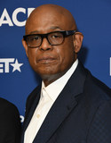Forest Whitaker Photo - 21 February 2020 - Hollywood California - Forest Whitaker 51st NAACP Image Awards - Non-Televised Awards Dinner  held at the Ray Dolby Ballroom Photo Credit Birdie ThompsonAdMedia