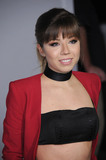 Jennette McCurdy Photo - 14 December 2016 - Westwood California - Jennette McCurdy The Los Angeles premiere of Passengers held at Regency Village Theatre Photo Credit Birdie ThompsonAdMedia