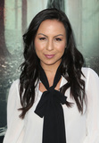 Anjelah Johnson Photo - 15 April 2019 - Hollywood California - Anjelah Johnson The Curse Of La Llorona Warner Bros Los Angeles Premiere held at The Egyptian Theatre Photo Credit Faye SadouAdMedia