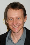 Alec Berg Photo - 22 August 2014 - West Hollywood California - Alec Berg The Television Academy Producers Peer Group 66th Annual Emmy Awards Nominee Celebration held at The London Hotel Photo Credit Byron PurvisAdMedia