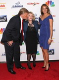 Paul Zimmerman Photo - 04 September 2014 - New York NY - Comedian Joan Rivers dies at the age of 81 File Photo 10 May 2009 - New York NY - Donald Trump Joan Rivers and Melania Trump The Celebrity Apprentice Season Finale held at the American Museum of Natural History Photo CreditPaul ZimmermanAdMedia