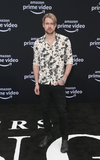 Chord Overstreet Photo - 3 June 2019 - Los Angeles California - Chord Overstreet Premiere Of Amazon Prime Videos Chasing Happiness  held at the Regency Bruin Theater Photo Credit Faye SadouAdMedia