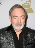 Neil Diamond Photo - 11 February 2016 -  Beverly Hills California - Neil Diamond Pre-GRAMMY Gala and Salute to Industry Icons Honoring Debra Lee held at The Beverly Hilton Hotel Photo Credit Faye SadouAdMedia