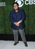 Ari Stidham Photo - 02 June 2016 - Hollywood California - Ari Stidham Arrivals for the 4th Annual CBS Television Studios Summer Soiree held at the Palihouse Rooftop Photo Credit Birdie ThompsonAdMedia