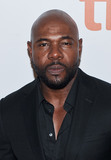 Antoine Fuqua Photo - 08 September 2016 - Toronto Ontario Canada - Antoine Fuqua The Magnificent Seven Premiere during the 2016 Toronto International Film Festival held at Roy Thomson Hall Photo Credit Brent PerniacAdMedia