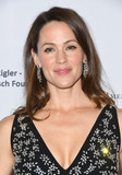 Jennifer Garner Photo - 17 December 2018 - Beverly Hills  California - Jennifer Garner American Ballet Theatres Annual Holiday Benefit held at Beverly Hilton Hotel Photo Credit Birdie ThompsonAdMedia