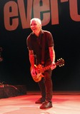 Art Alexakis Photo - July 13 2012 - Atlanta GA - Portland OR rockers Everclear performed at the Chastain Park Amphitheater in downtown Atlanta GA as part of the Summerland 2012 Tour Photo credit Dan HarrAdMedia