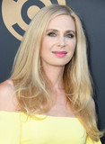 Anne Dudek Photo - 07 September 2019 - Beverly Hills California - Anne Dudek Comedy Central Roast Of Alec Baldwin held at The Saban Theatre Photo Credit Birdie ThompsonAdMedia