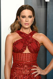 Kate Beckinsale Photo - 09 February 2020 - Los Angeles California - Kate Beckinsale 2020 Vanity Fair Oscar Party following the 92nd Academy Awards held at the Wallis Annenberg Center for the Performing Arts Photo Credit Birdie ThompsonAdMedia