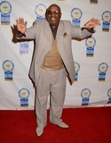 Anthony Brown Photo - 11 November  2013 - Los Angeles California - J Anthony Brown Arrivals at the NAACP Theatre Awards at the Saban Theater in Los Angeles Ca Photo Credit Birdie ThompsonAdMedia