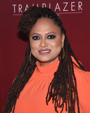 Ava DuVernay Photo - 20 February 2019 - Los Angeles California - Ava DuVernay VH1 Trailblazer Honors celebrate female empowerment held at Wilshire Ebell Theatre Photo Credit Billy BennightAdMedia