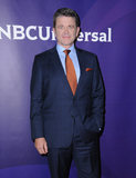 John Michael Higgins Photo - 09 January 2018 - Pasadena California - John Michael Higgins 2018 NBC Universal Press Tour held at The Langham Huntington in Pasadena Photo Credit Birdie ThompsonAdMedia