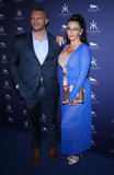 Jenni JWoww Photo - 25 May 2019 - Las Vegas NV - Zack Clayton Carpinello Jenni JWoww Farley Hakkasan Nightclub at MGM Grand Hotel  Casino welcomes Jersey Shore star Jenni JWoww Farley and her new boyfriend Zack Clayton Carpinello Photo Credit MJTAdMedia