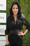 Four Seasons Photo - 7 March 2020 - Los Angeles California - Apollonia Kotero In A Perfect World The World of Good Luncheon held at The Four Seasons Hotel Los Angeles At Beverly Hills Photo Credit FSAdMedia