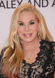 Adrienne Maloof Photo - 05 May 2017 - Beverly Hills California - Adrienne Maloof 24th Annual Race to Erase MS Gala held at Beverly Hilton Hotel in Beverly Hills Photo Credit Birdie ThompsonAdMedia