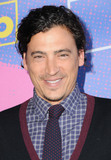 Andrew Keegan Photo - 06 April 2017 - Los Angeles California - Andrew Keegan  Premiere Of Pop TVs Hollywood Darlings and Return of the Mac  held at iPic Theaters in Los Angeles Photo Credit Birdie ThompsonAdMedia