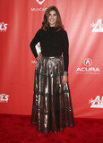 Alexandra Patsavas Photo - 10 February 2017 - Los Angeles California - Alexandra Patsavas 2017 MusiCares Person Of The Year Honors Tom Petty Photo Credit F SadouAdMedia