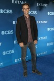 Tyler Hilton Photo - 16 June 2014 - Los Angeles California - Tyler Hilton Premiere Of CBS Films Extant Held at California Science Center Photo Credit FSadouAdMedia