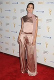 Dawn Olivieri Photo - 23 August 2014 - West Hollywood California - Dawn Olivieri 66th Annual Emmy Awards Performers Nominee Reception held at the Pacific Design Center Photo Credit Byron PurvisAdMedia