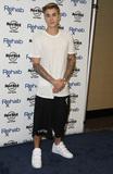 Justin Beiber Photo - 02 May 2015 - Las Vegas Nevada - Justin Bieber Justin Beiber hosts REHAB at Hard Rock Hotel and Casino Photo Credit MJTAdMedia