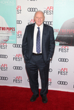 Anthony Hopkins Photo - 18 November 2019 - Hollywood California - Anthony Hopkins AFI FEST 2019 Presented By Audi  The Two Popes Premiere held at TCL Chinese Theatre Photo Credit FSAdMedia