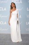 Giselle Photo - 21 February 2019 - Los Angeles California - Gisele Bndchen 2019 Hollywood For Science Gala held at a private residence Photo Credit Faye SadouAdMedia