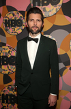 Adam Scott Photo - 05 January 2020 - Beverly Hills California - Adam Scott 2020 HBO Golden Globe Awards After Party held at Circa 55 Restaurant in the Beverly Hilton Hotel Photo Credit FSAdMedia