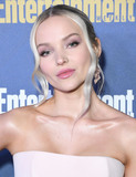 Doves Photo - 18January 2020 - West Hollywood California - Dove Cameron Entertainment Weekly Pre-SAG Awards Celebration 2020 held at Chateau Marmont Photo Credit Birdie ThompsonAdMedia