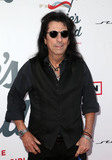 Alice Cooper Photo - LOS ANGELES CA - JANUARY 28 Alice Cooper at Steven Tyler and Live Nation presents Inaugural Janies Fund Gala  GRAMMY Viewing Party at Red Studios in Los Angeles California on January 28 2018 Credit Faye SadouMediaPunch