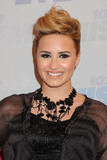 Demi Lovato Photo - 24 July 2018 - Singer Demi Lovato has been hospitalized after suffering an apparent drug overdose File Photo 11 May 2013 - Carson California - Demi Lovato KIIS FMs Wango Tango 2013 held at The Home Depot Center Photo Credit Byron PurvisAdMedia
