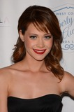 Amanda Leighton Photo - 13 June 2014 - Beverly Hills California - Amanda Leighton Arrivals for Lambda Legals West Coast Liberty Awards Fundraising Gala held at The Beverly Wilshire Four Seasons Hotel in Beverly Hills Ca Photo Credit Birdie ThompsonAdMedia