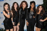Fifth Harmony Photo - 1 December 2012 - Los Angeles California - Fifth Harmony KIIS FM 2012 Jingle Ball - Night 1 held at Nokia Theatre LA Live Photo Credit Byron PurvisAdMedia