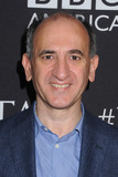Armando Iannucci Photo - 19 September 2015 - Los Angeles California - Armando Iannucci 2015 BAFTA Los Angeles TV Tea Party held at the SLS Hotel Photo Credit Byron PurvisAdMedia