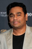 AR Rahman Photo - 15 January 2011 - Beverly Hills California - AR Rahman 17th Annual BAFTA Los Angeles Awards Season Tea Party held at the Four Seasons Hotel Photo Byron PurvisAdMedia