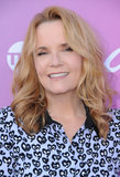 Lea Thompson Photo - 01 June 2017 - Los Angeles California - Lea Thompson Premiere of TNTs Claws held at Harmony Gold Theatre in Los Angeles Photo Credit Birdie ThompsonAdMedia