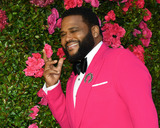 Anthony Anderson Photo - 02 May 2019 - Los Angeles California - Anthony Anderson VH1S Dear Mama A Love Letter to Mom held at The Theatre at Ace Hotel Photo Credit Billy BennightAdMedia
