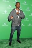 Damon Wayans Jr Photo - 21 November 2013 - Los Angeles California - Damon Wayans Jr Xbox One Official Launch Celebration held at Milk Studios Photo Credit Byron PurvisAdMedia