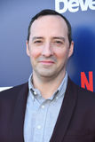 Arrested Development Photo - 17 May 2018 - Hollywood California - Tony Hale Netflixs Arrested Development Season 5 Premiere held at Netflix FYSee Theater Photo Credit Birdie ThompsonAdMedia