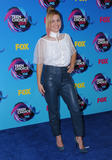 Candace Cameron-Bure Photo - 13 August  2017 - Los Angeles California - Candace Cameron Bure Teen Choice Awards 2017 held at the Galen Center in Los Angeles Photo Credit Birdie ThompsonAdMedia