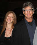 Eric Roberts Photo - 6 December 2010 - Hollywood CA - Eric Roberts and his wife Eliza Garrett The Fighter Los Angeles Premiere held At The Graumans Chinese Theatre Photo Kevan BrooksAdMedia