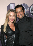 Cult Photo - 11 May 2019 - Los Angeles California - Julie Benz Rich Orosco Rooftop Cinema Club Hosts 20th Anniversary And Cast Reunion Of 1999 Cult Classic Jawbreaker held at Level Photo Credit Faye SadouAdMedia