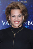 Alexandra Billings Photo - 24 August  2017 - Hollywood California - Alexandra Billings Valley of Bones Los Angeles premiere held at Arclight Hollywood in Hollywood Photo Credit Birdie ThompsonAdMedia