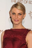 Angela Lindvall Photo - 14 January 2012 - Los Angeles California - Angela Lindvall 5th Annual Art Of Elysium Heaven Gala held at Union Station Photo Credit Byron PurvisAdMedia