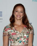 Amy Paffrath Photo - 18 April 2017 - Los Angeles California - Amy Paffrath Thirst Projects 8th Annual Thirst Gala held at The Beverly Hilton Hotel Photo Credit AdMedia