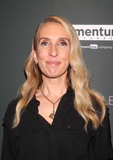 Sam Taylor Photo - 4 December 2019 - West Hollywood California - Sam Taylor-Johnson Special Screening Of Momentum Pictures A Million Little Pieces held at The London Hotel Photo Credit FSAdMedia