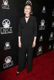 Nora Twomey Photo - 13 January 2018 - Century City California - Nora Twomey 43rd Annual Los Angeles Film Critics Association Awards held at InterContinental Los Angeles Photo Credit F SadouAdMedia
