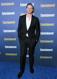 Alexander Ludwig Photo - 18January 2020 - West Hollywood California - Alexander Ludwig Entertainment Weekly Pre-SAG Awards Celebration 2020 held at Chateau Marmont Photo Credit Birdie ThompsonAdMedia