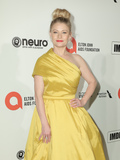 Emily de Ravin Photo - 09 February 2020 - West Hollywood California - Emilie de Ravin 28th Annual Elton John Academy Awards Viewing Party held at West Hollywood Park Photo Credit PMAAdMedia