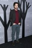 Jason Bateman Photo - 09 January 2020 - West Hollywood California - Jason Bateman Premiere Of HBOs The Outsider - Los Angeles  held at DGA Theater Photo Credit Birdie ThompsonAdMedia