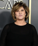 Amy Pascal Photo - 27 January 2020 - Hollywood California - Amy Pascal 92nd Academy Awards Nominees Luncheon held at the Ray Dolby Ballroom in Hollywood California Photo Credit AdMedia